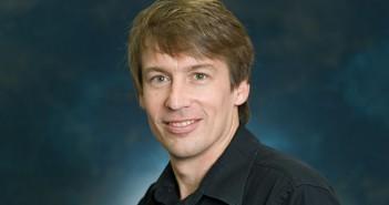 Carl Minzner