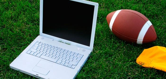 Edelman: Fantasy sports sites should stop and sue