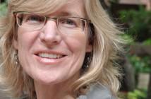 Martha Rayner