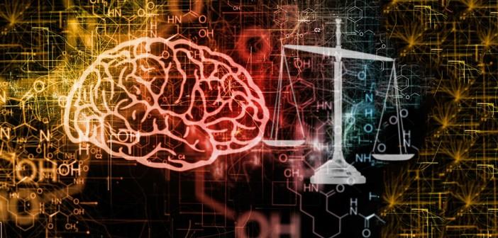 NeuroscienceLaw