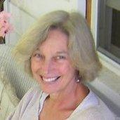 Joan Vermeulen
