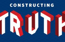 Constructing Truth