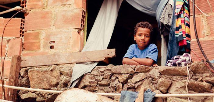 'Pigmentocracy' a Major Factor in Brazil, Venezuela Turmoil