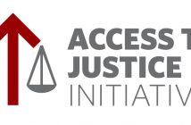 Access to Justice Initiative