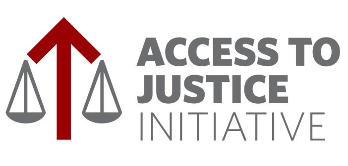Law Schools Must Focus on Access to Justice