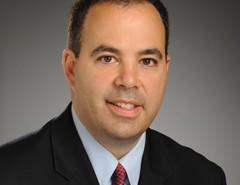 Paul Radvany