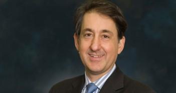 Benjamin C. Zipursky, James H. Quinn '49 Chair in Legal Ethics; Professor of Law