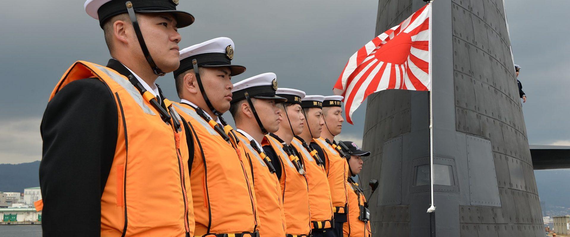 "Permalink to: The Legitimacy of Informal Constitutional Amendment and the ""Reinterpretation"" of Japan's War Powers"