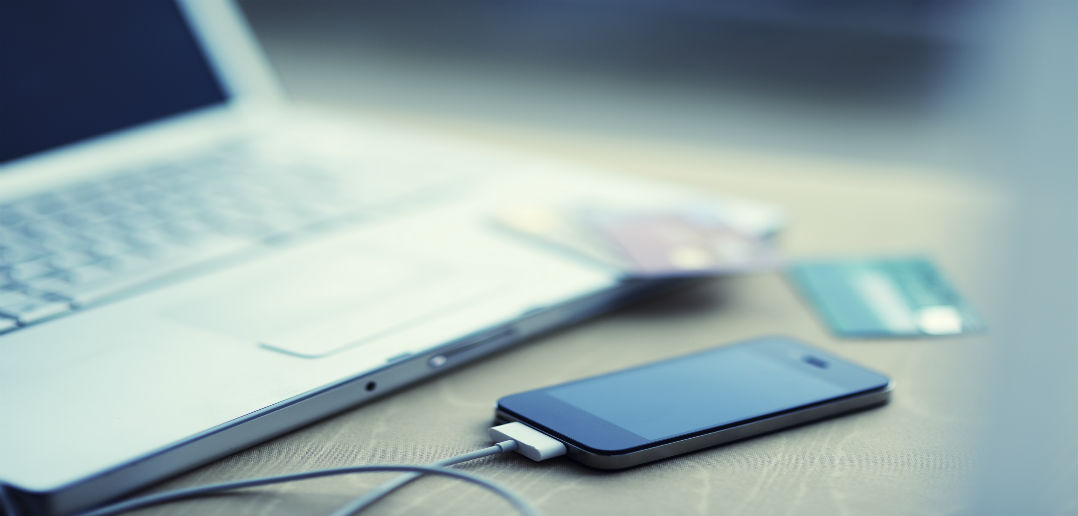 Cell Phone Forensics: Powerful Tools Wielded By Federal