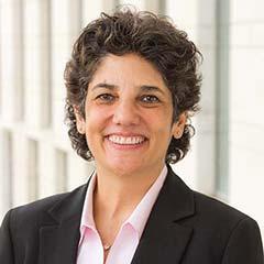 LSLS Lawyer - Elizabeth Cooper
