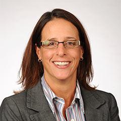 LSLS Lawyer - Elizabeth Maresca