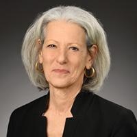LSLS Lawyer - Beth Schwartz