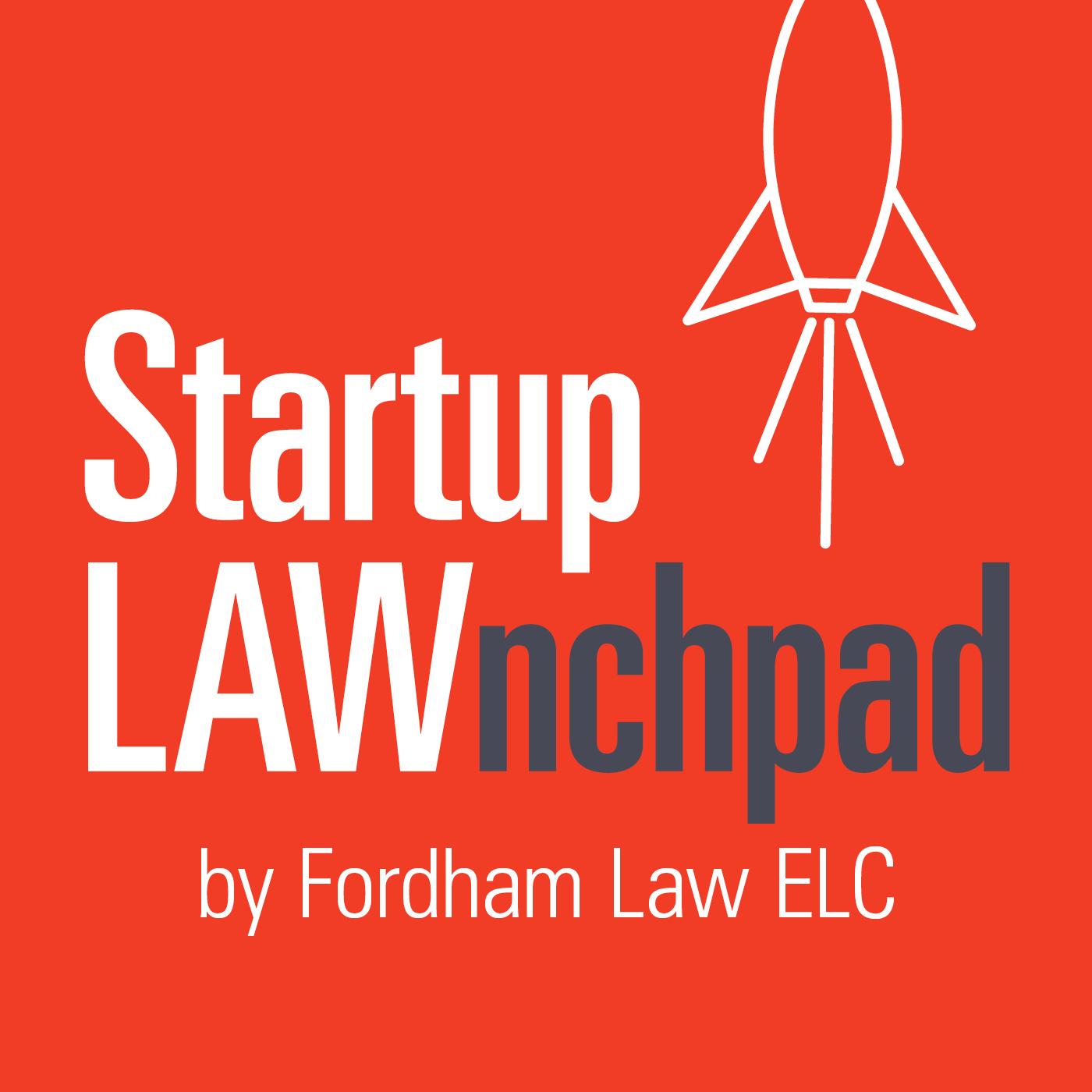 Startup LAWnchpad