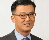 Professor Thomas H. Lee to Join Pentagon on Special Assignment