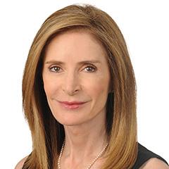 Deborah Denno