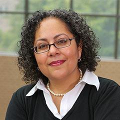Tanya Hernández