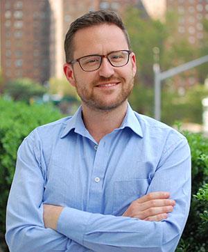 Thomas Coggin
