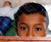The Cruel Ploy of Taking Immigrant Kids From Their Parents