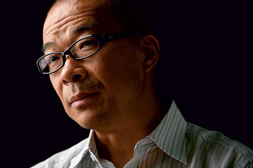 Xiaobing Liu