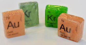 Fordham Clinics Win Soap Trademark Case