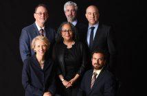 James J. Brudney, Nestor M. Davidson, Tanya K. Hernandez, Clare Huntington, Ethan J. Leib, Richard Squire