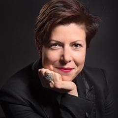 Adelina Ferrara