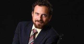 Ethan J. Leib