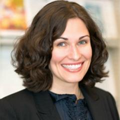 Rebecca Kysar