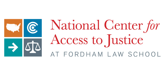 National Center for Access to Justice