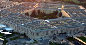 Calling the Pentagon to Account