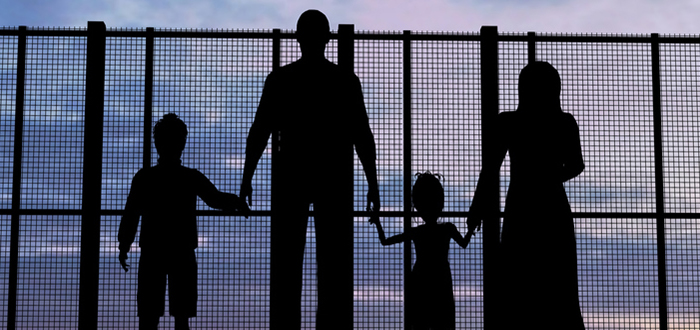 How the End of Temporary Protected Status Will Endanger Immigrants of Color