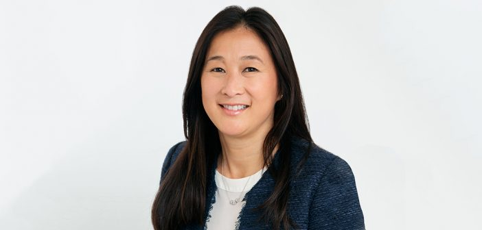 Monique Cheng Joe