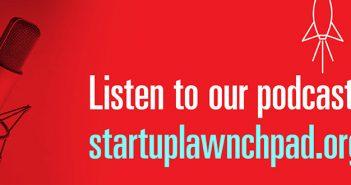 StartupLawnchpad