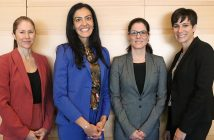 Women in Investment Management