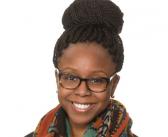 Housing Justice Advocate Akilah Browne Awarded Skadden Fellowship