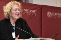 Sylvia Law - 2018 Levine Lecture