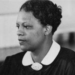 Eunice Carter