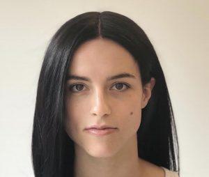 Luna Garzon-Montano
