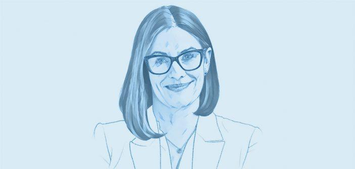 Professor Rebecca Kysar