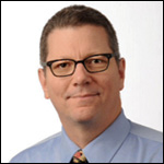 Todd Melnick