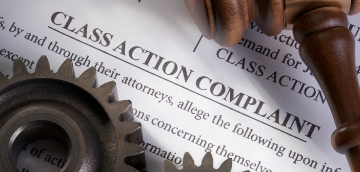 Nationwide Class Actions Could Be Restricted in Appeals Cases