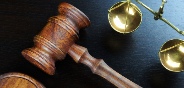 Deans' Letter to NY Court of Appeals on the Bar Exam