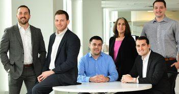 Consumer Litigation Clinic