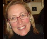Jayne Schreiber Joins Fordham Law School as Assistant Dean of Career Planning