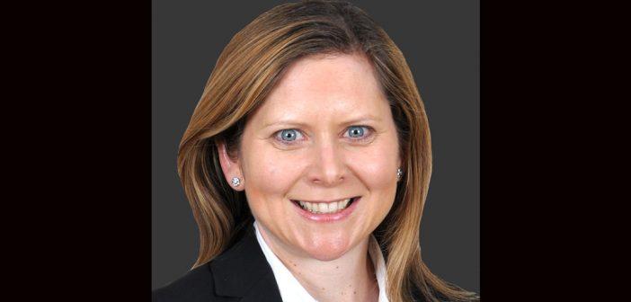Jennifer D. Morton '07 Elected Partner at Shearman & Sterling LLP