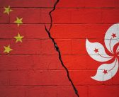 China's National Security Law in Hong Kong Doubles Down on Imperialism