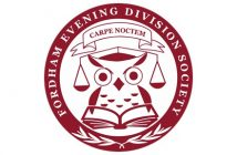 Get Involved with the Fordham Evening Division Society (FEDS)