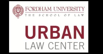 Urban Law Center